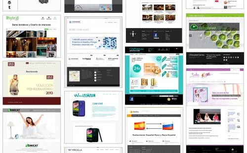 2013-web_min