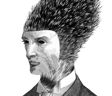 hombre-erizo