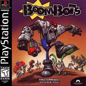Boombots-U-SLUS-00968-front