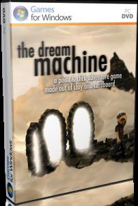 The.Dream_.Machine