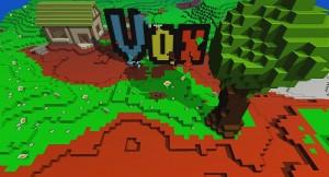 Vox_Game_Logo