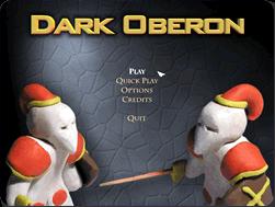 dark_oberon