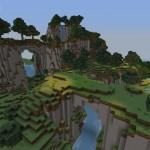 Videogames based in voxels