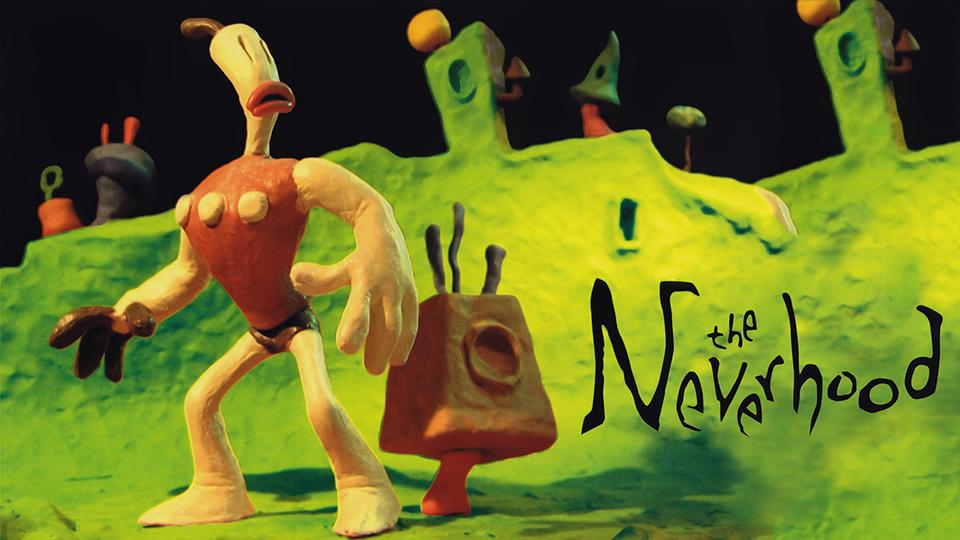 the_neverhood_