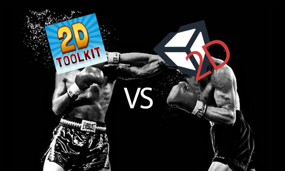 featured-unity2d vs 2d toolkit