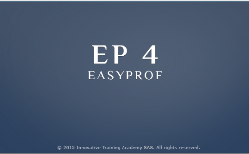 easyprof4-Splash-2015